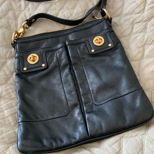 Marc Jacobs crossbody
